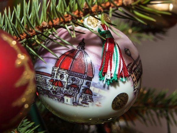 lemony-tuscan-christmas-cookies-blog-tuscan-christmas-ornament-with-duomo-in-florence