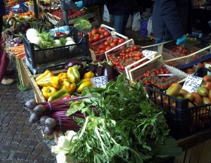 local farmers market Tuscany Italy Favorite Hot Spots Places Visit Tuscany Delectable Destinations Culinary Tours
