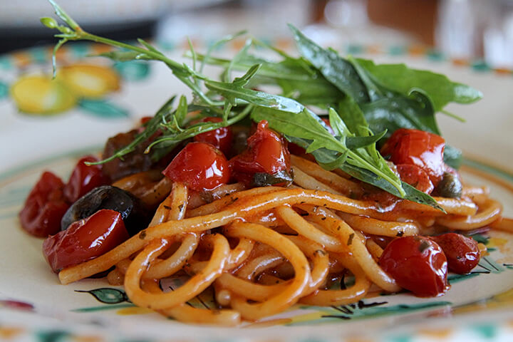 why-do-we-tavel-for-food-farmers-spaghetti-recipe-mamma-agata-cooking-class-amalfi-coast-italy-delectable-destinations-carol-ketelson