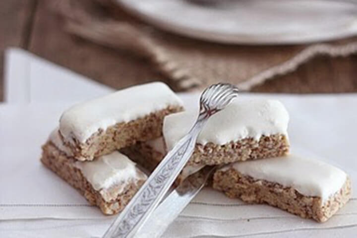 lemony-tuscan-christmas-cookies-biscotti